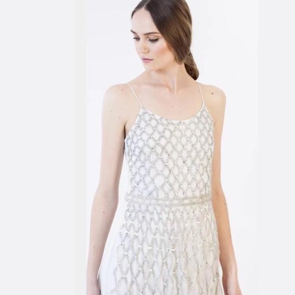 Trelise Cooper Woman evening dress Retail $990
